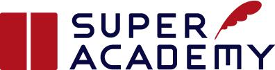 経営者・起業支援のコンサルティング・セミナーを開催する株式会社スーパー・アカデミー